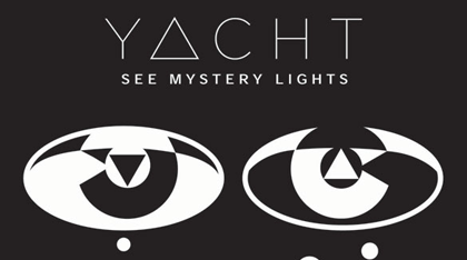 yacht-cover1